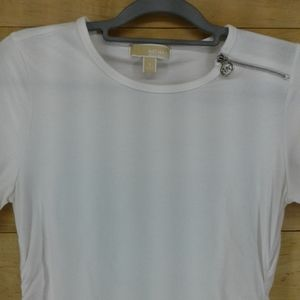Michael Kors Tee Shirt